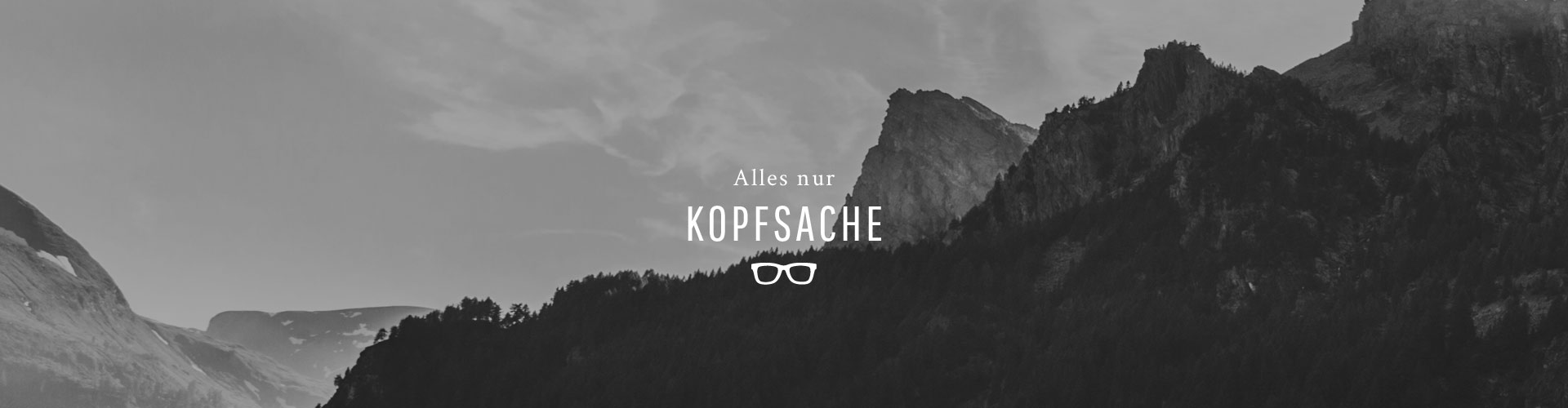 Header_Kopfsache_2_1920x500
